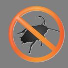 Croydon Pest Control